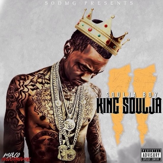 Soulja_Boy_King_Soulja_2-front-large