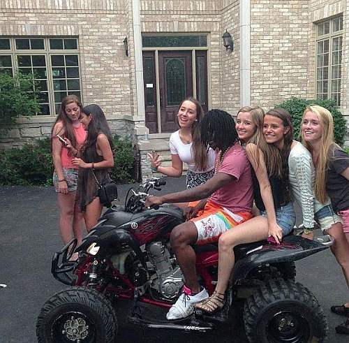 chief-keef-sued-mansion