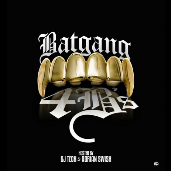 Kid_Ink_Batgang_Batgang_4bs-front-large