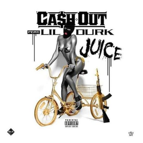 cash-out-lil-durk-juice