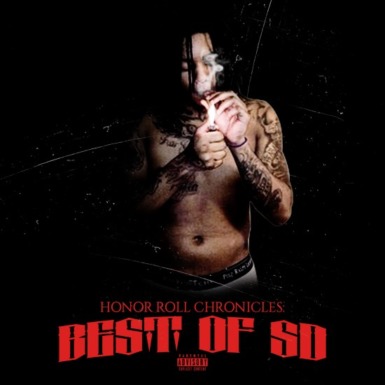 BEST OF SD COVER