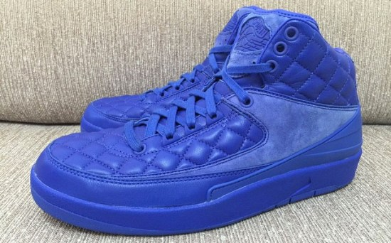 air-jordan-ii-2-just-don-blue-quilted-02