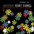 Kenny Burrell - Have Yourself A Merry Little Christmas