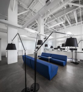 BLUE-Communication-office-Jean-Guy-Chabauty-Anne-Sophie-Goneau-Montreal-02