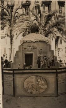 1948I
