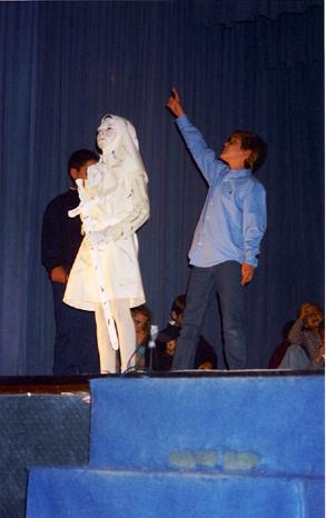 teatro inf2003bis