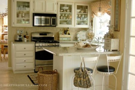 small kitchen layouts photos | architecture design