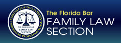 Florida-Bar-Family-Law-Section