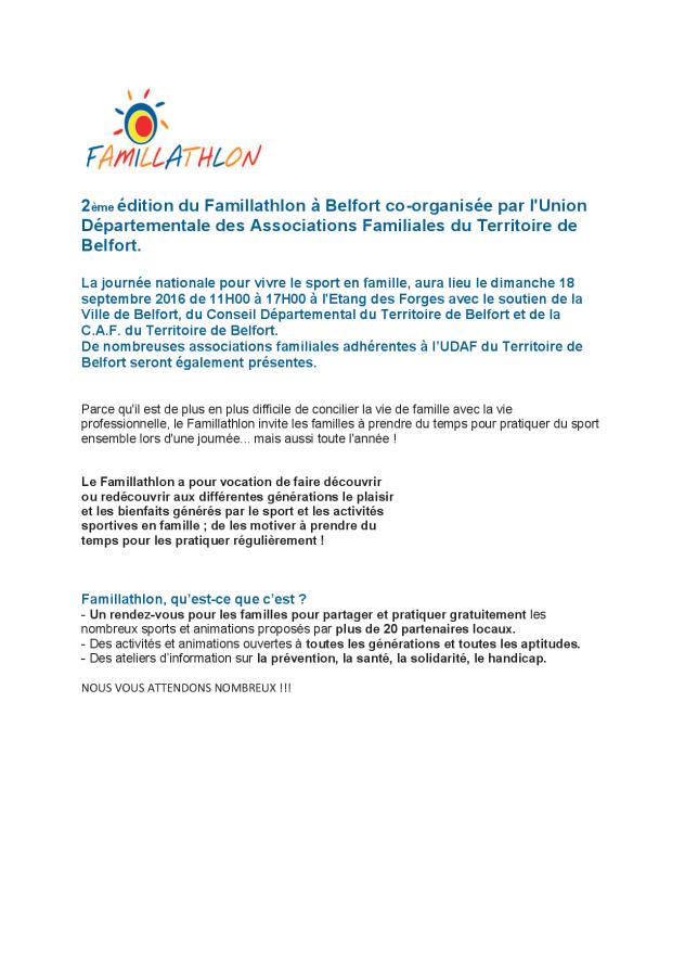 famillathlon20161