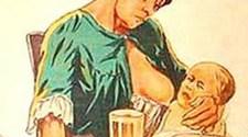 allaitement-le-manque-de-lait