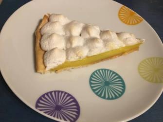 tarte-citron2