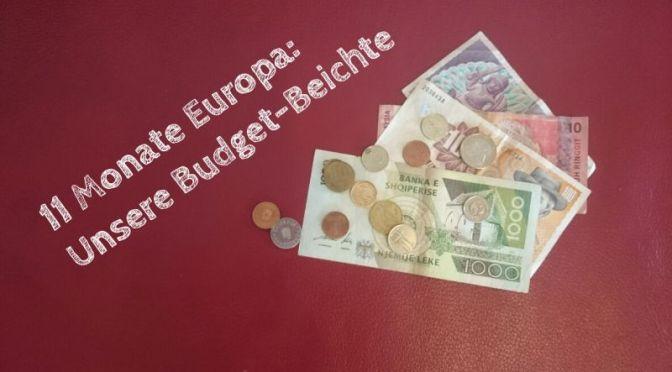 reise-budget-beichte