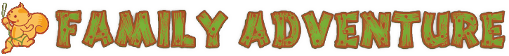 Family Adventure Park Logo