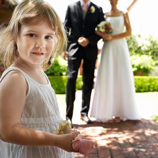 Blended-Family-Tips-from-Family-Affaires.jpg