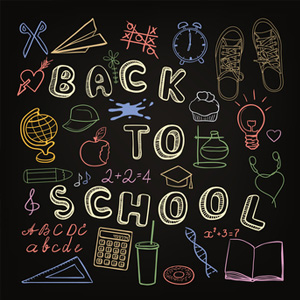 Back to School Tips for Special Needs Parents