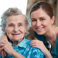 5 Truths of Caregiving