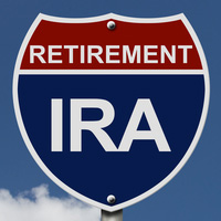 Pitfalls of IRA Beneficiaries