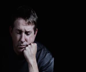 Men Facing Divorce- What Matters Most?