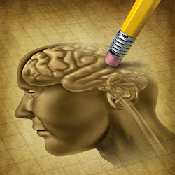 Alzheimer's Disease, 3 Helpful Tips