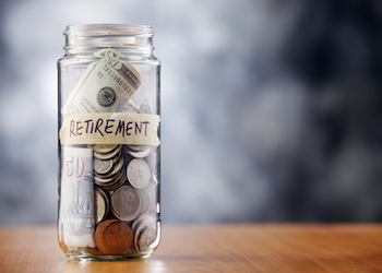 Retirement and College -You Can Do Both