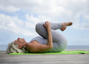 Meditation, Mindfulness, and Maturity: The Benefits of Meditation for Seniors