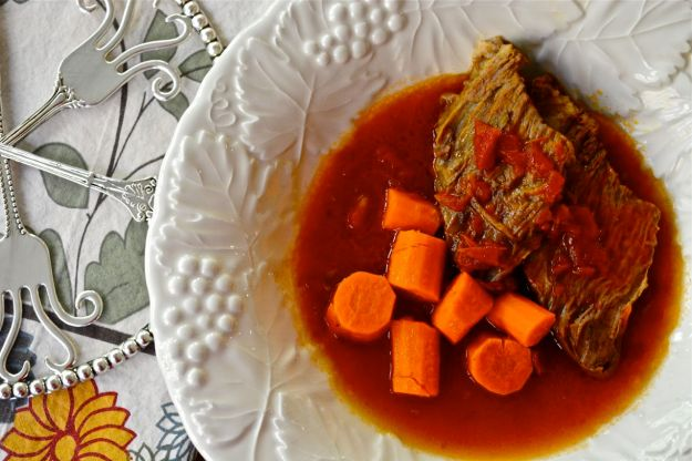 easy-bavarian-pot-roast-2