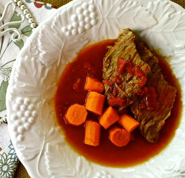 easy-bavarian-pot-roast