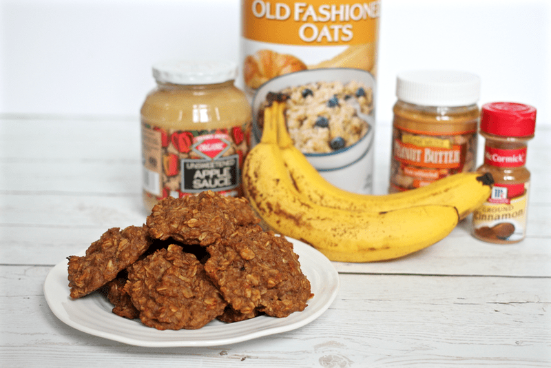 how to make baby food with bananas