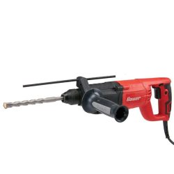 Small Crop Of Harbor Freight Chainsaw Sharpener