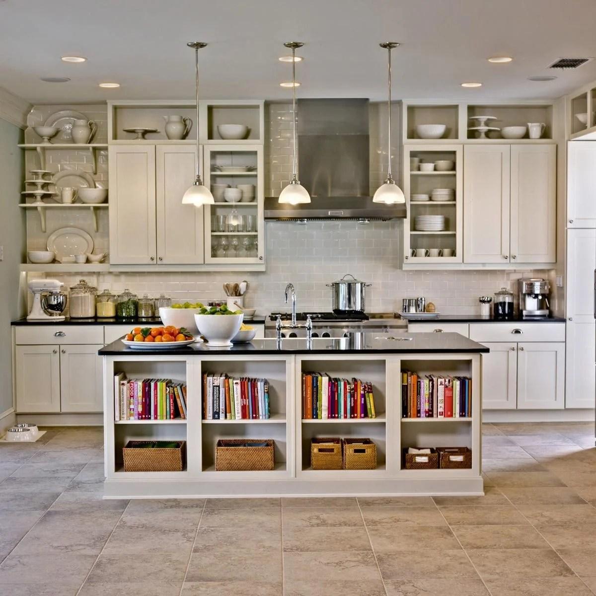 Fullsize Of Best Kitchen Islands