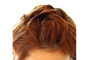 hair-arrange-2-2653-4