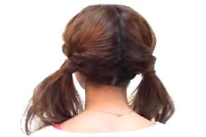 hair-arrange-3-2663-4