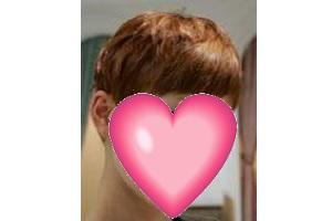 hair-arrange-4-2732-5