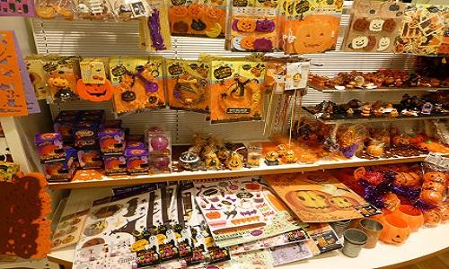 halloween-2-3065-7