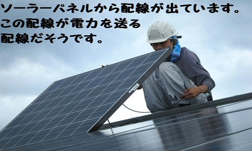 taiyoukou-10-3813-5