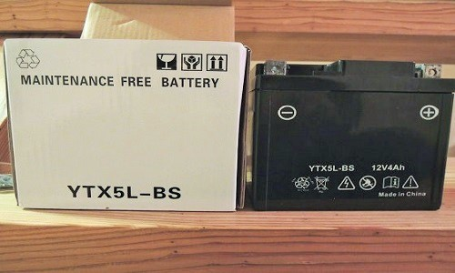 batterychange-002