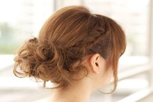 hair-6275-3
