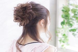 hair-6275-4