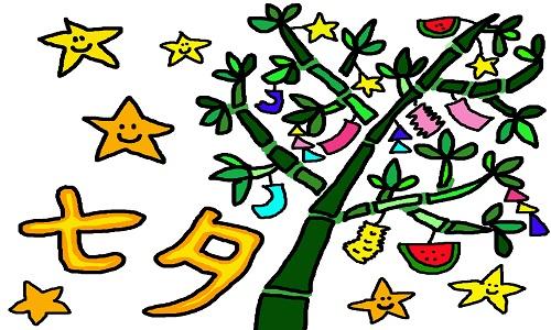 すべての折り紙 七夕 折り紙 くす玉 : ... くす玉、星、折り紙などの