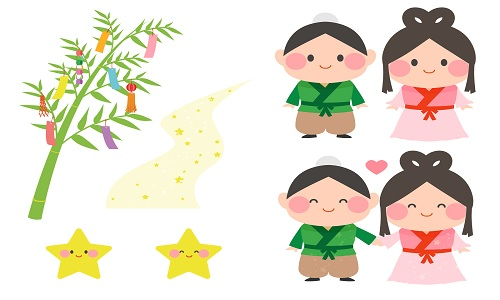 tanabata-8228-0