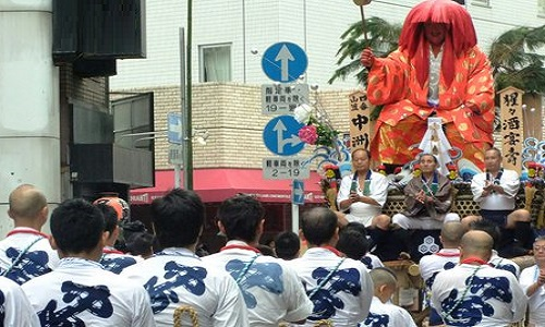 fukuoka-2-8477-3