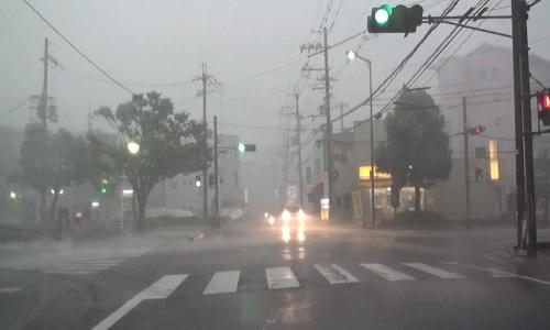 taifu-8565-0