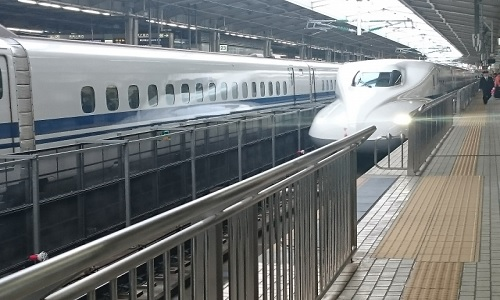 taifu-8565-2