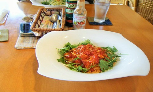 lunch-10-11147-6