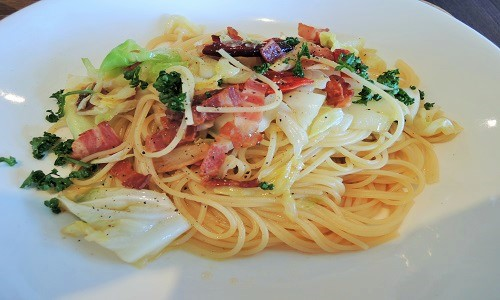 lunch-5-11049-11