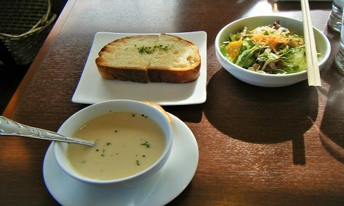 lunch-6-11071-9