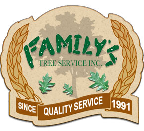goodlettsville-tn-tree-service