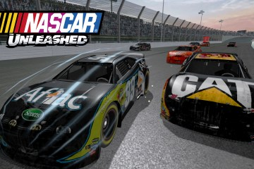 nascar-unleashed-screen-4
