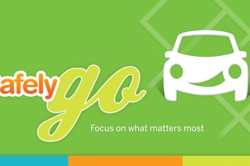 Safely_Go-Google_Play_banner