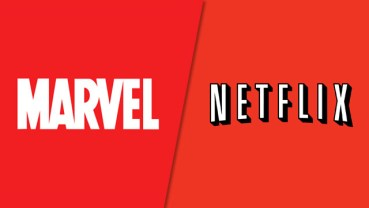 Netflix is Winning with Marvel Lineup